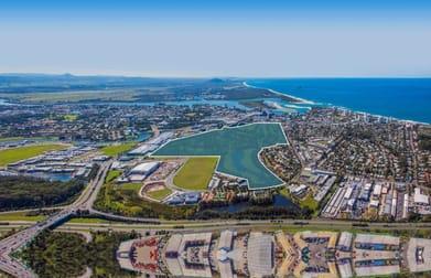 Precincts 3 & 6 Maroochydore City Centre Maroochydore QLD 4558 - Image 1