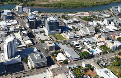 222 Sturt Street Townsville City QLD 4810 - Image 1