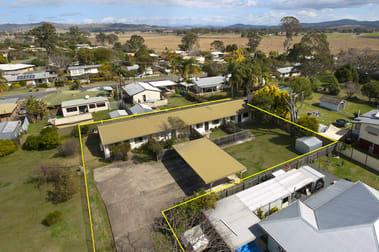 18 Bromelton Street Beaudesert QLD 4285 - Image 1