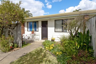 18 Bromelton Street Beaudesert QLD 4285 - Image 3