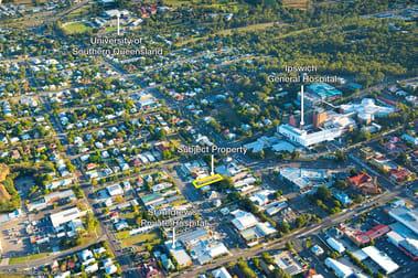 17 Pring Street Ipswich QLD 4305 - Image 1