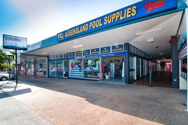 609 Robinson Street Aspley QLD 4034 - Image 1