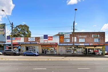 4-6 CHAPEL ROAD Bankstown NSW 2200 - Image 1