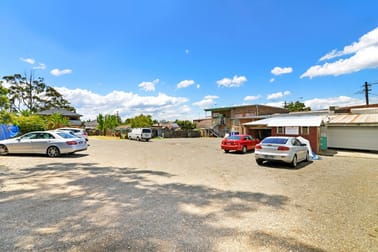 4-6 CHAPEL ROAD Bankstown NSW 2200 - Image 2