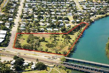 111 - 121 Railway Avenue Railway Estate QLD 4810 - Image 1
