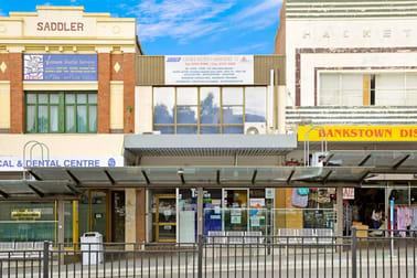 5 Bankstown City Plaza Bankstown NSW 2200 - Image 1