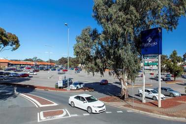 Parabanks Shopping Centre/68 John Street Salisbury SA 5108 - Image 1