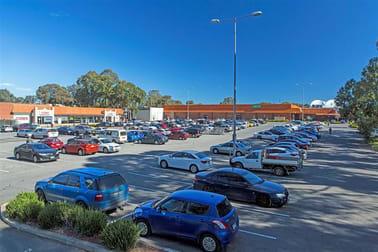 Parabanks Shopping Centre/68 John Street Salisbury SA 5108 - Image 2