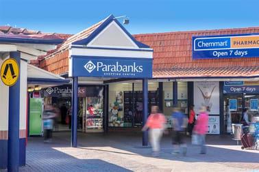 Parabanks Shopping Centre/68 John Street Salisbury SA 5108 - Image 3