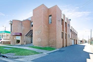 2A Russel Avenue Sans Souci NSW 2219 - Image 2