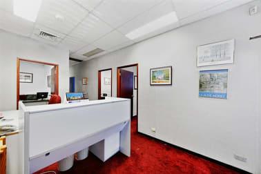 2A Russel Avenue Sans Souci NSW 2219 - Image 3