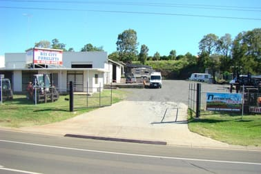 84 Carrington Road Torrington QLD 4350 - Image 2