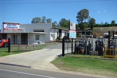 84 Carrington Road Torrington QLD 4350 - Image 3