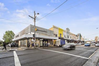 164-166 Enmore Road Enmore NSW 2042 - Image 2