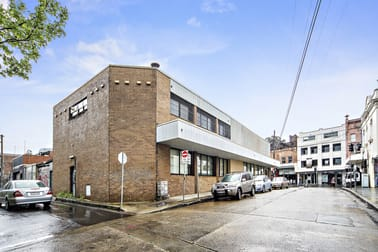 164-166 Enmore Road Enmore NSW 2042 - Image 3