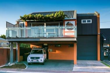 1 Orange Lane Norwood SA 5067 - Image 1