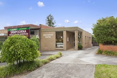 13 Essex Road Mount Waverley VIC 3149 - Image 1