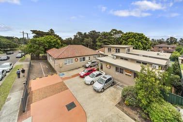78-80 Barton Street Monterey NSW 2217 - Image 2