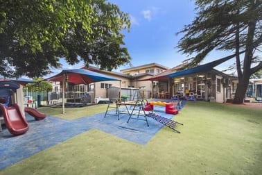 78-80 Barton Street Monterey NSW 2217 - Image 3