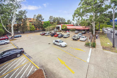 324-330 Pacific Highway Hornsby NSW 2077 - Image 1