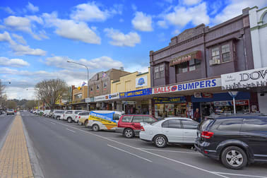 474 Dean Street, Albury NSW 2640 - Sold Office | Commercial