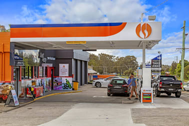 140 Pacifc Highway Wyong NSW 2259 - Image 3