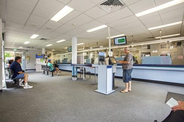 16 North Avenue Cessnock NSW 2325 - Image 3