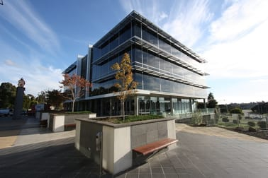 Suite 12/1 Ricketts Road Mount Waverley VIC 3149 - Image 1