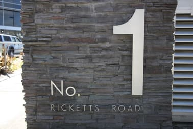 Suite 12/1 Ricketts Road Mount Waverley VIC 3149 - Image 2