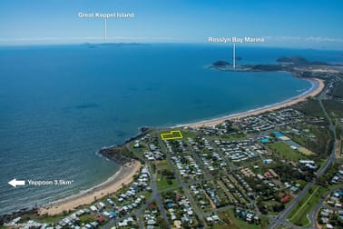 4-6 Cathne Street Cooee Bay QLD 4703 - Image 2