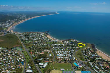4-6 Cathne Street Cooee Bay QLD 4703 - Image 3