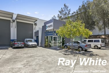 Unit 3, 20 Smallwood Place Murarrie QLD 4172 - Image 1
