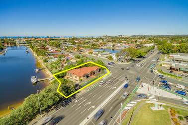 188 Sunshine Boulevard Mermaid Waters QLD 4218 - Image 1