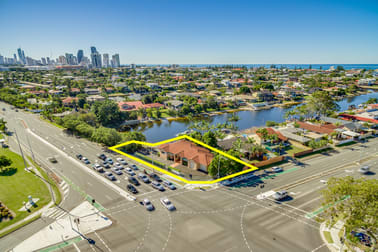 188 Sunshine Boulevard Mermaid Waters QLD 4218 - Image 2