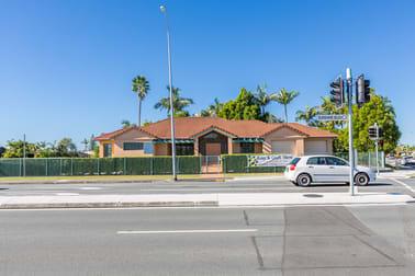 188 Sunshine Boulevard Mermaid Waters QLD 4218 - Image 3