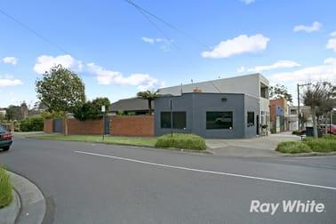 11 Windsor Avenue Mount Waverley VIC 3149 - Image 1