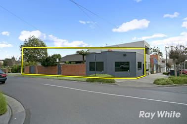 11 Windsor Avenue Mount Waverley VIC 3149 - Image 2