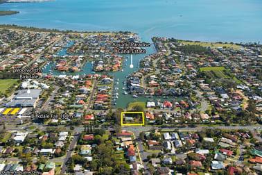 232-234 Birkdale Road Birkdale QLD 4159 - Image 1