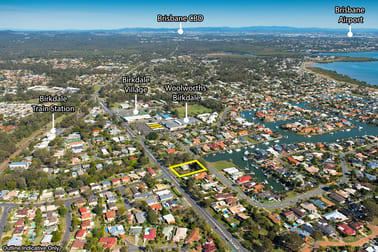 232-234 Birkdale Road Birkdale QLD 4159 - Image 2