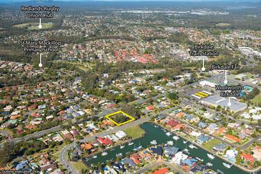 232-234 Birkdale Road Birkdale QLD 4159 - Image 3