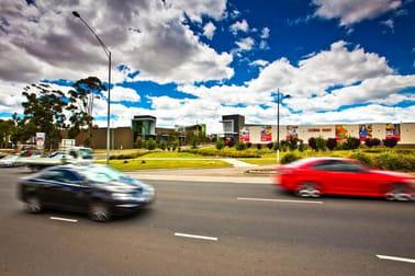 27/240 Plenty Road Bundoora VIC 3083 - Image 3