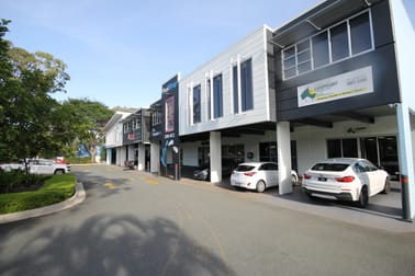 4/115-119 Russell Street Cleveland QLD 4163 - Image 1