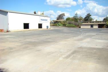430 - 438 Boundary Street Wilsonton QLD 4350 - Image 2