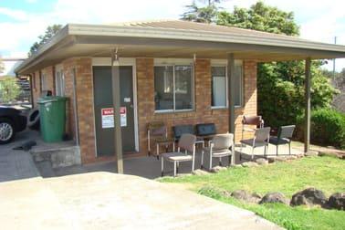 430 - 438 Boundary Street Wilsonton QLD 4350 - Image 3