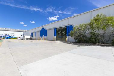 Building 2/121 Evans Road Salisbury QLD 4107 - Image 2