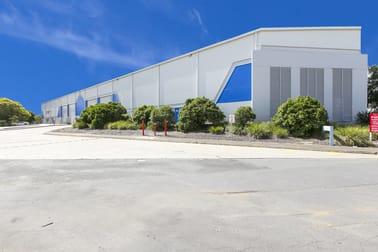 Building 2/121 Evans Road Salisbury QLD 4107 - Image 3