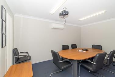 42 Cooper Street Dalby QLD 4405 - Image 3