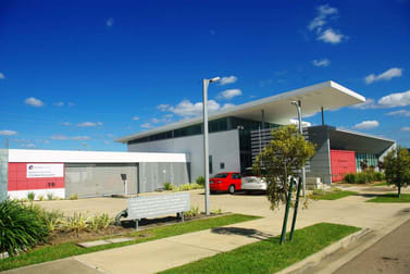 39 Blackhawk Boulevard Thuringowa Central QLD 4817 - Image 1