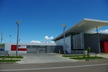 39 Blackhawk Boulevard Thuringowa Central QLD 4817 - Image 2