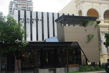 Level 1, 261 Flinders Street Townsville City QLD 4810 - Image 2